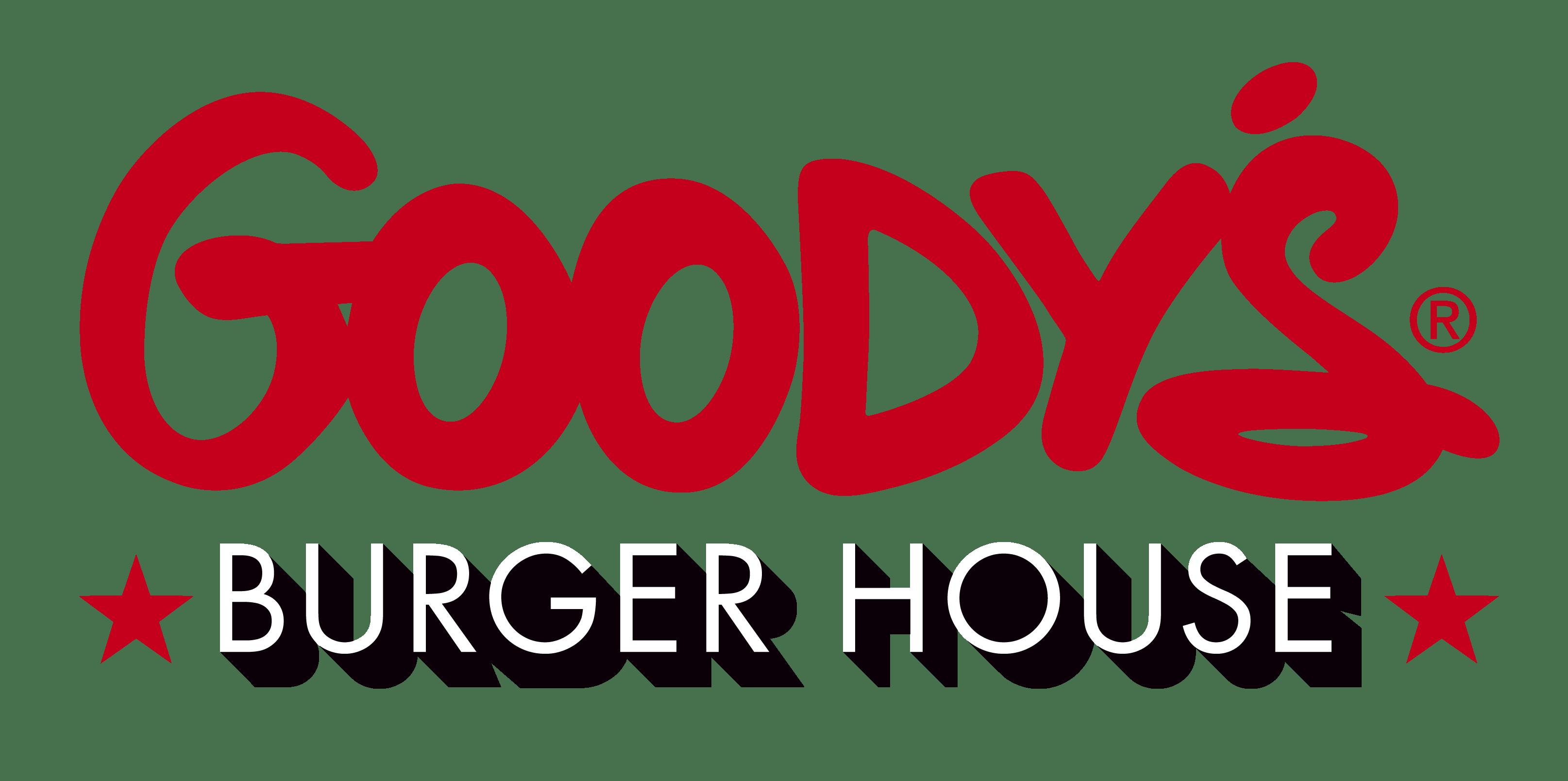 's_Burger_House_logo